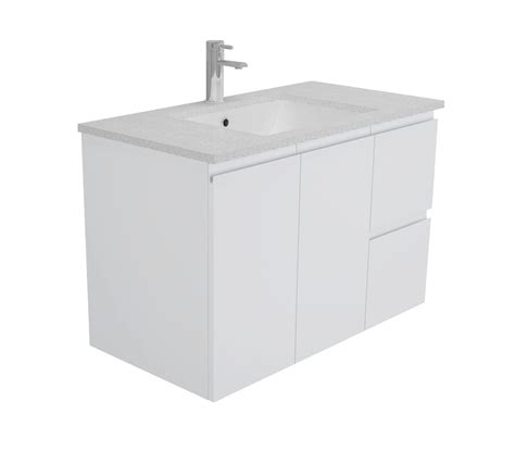 Bathroom Vanity Cabinets Perth 22 Bathroom Vanities Perth Eyagci