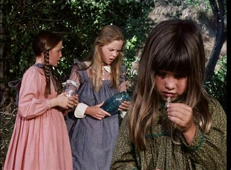 nancy on little house on the prairie 1093 best images about little house on the prairie on pinterest gilbert o sullivan