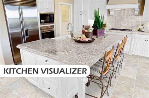 100 Kitchen Design Center Appleton Wi Kitchen Design Kitchen Design Applet