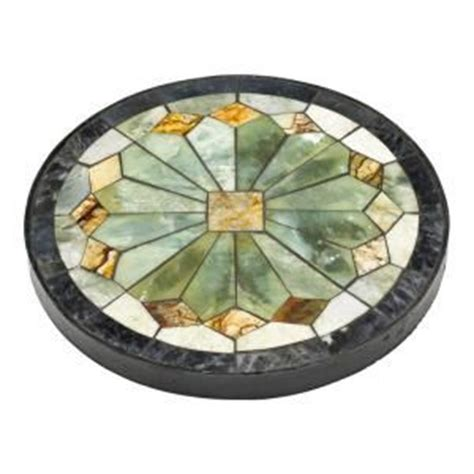 decorative stepping stones home depot 24 best images about pavers on pinterest gardens