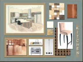 Home Design Board 17 Best Ideas About Interior Presentation On