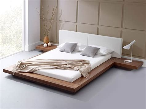 japanese style bed japanese style bed frame home garden