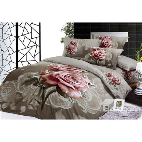 Black Floral Bedding Sets Floral Comforter Sets Sunflower Bedspread Black And White Paisley Bedding