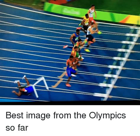 best image best image from the olympics so far funny meme on sizzle