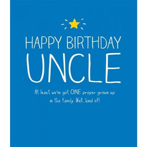happy birthday uncle images happy birthday uncle quotes quotesgram