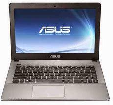 Laptop Asus Yang Kecil harga dan spesifikasi asus x450jn wx022d review info
