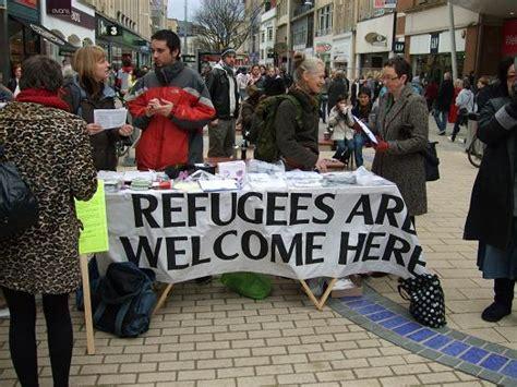 refugees asylum seekers asylu seeker asylumseekers123