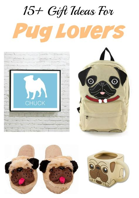 gifts for pugs schleich pug search results dunia photo
