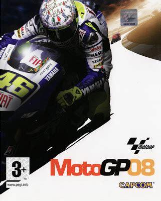motogp 08 free download pc game full version free download games pc motogp 08 full version free download