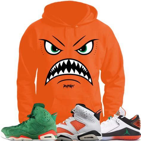 sneaker hoodies sneaker tees and hoodies to match jordans sneakerfits