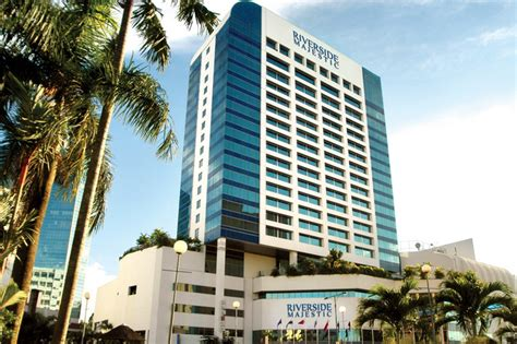 laila inn kuching malaysia asia riverside majestic kuching deals see hotel photos