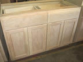 48 inch oak base wholesale kitchen cabinets in north ga georgia