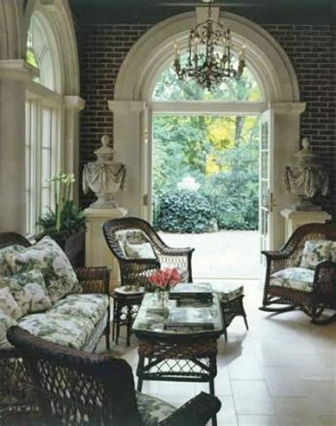 pin by sheree minnich on decorating ideas pinterest