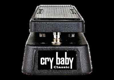 fasel inductor uk jim dunlop original gcb95f cry baby classic wah wah pedal with fasel inductor
