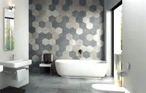 Japanese Bedroom Wallpaper Interior Design Background Wall For Bathtub Interior Design