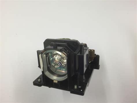 panasonic pt 52lcx15 l replacement panasonic pt l759 replacement projector l