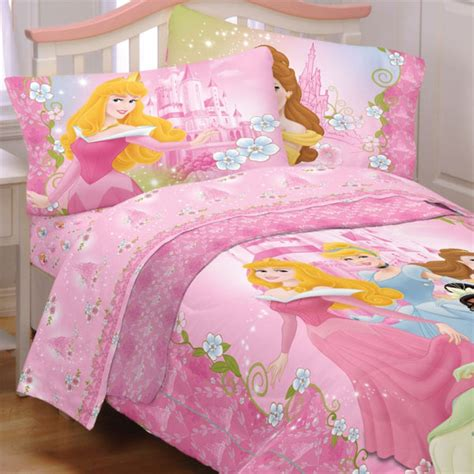 cinderella comforter disney dainty princesses twin bedding set tiana