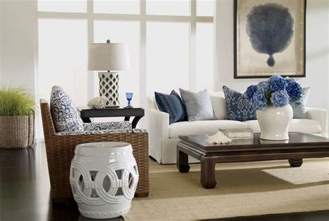 ethan allen living room ideas ethan allen coastal elegance beach style living