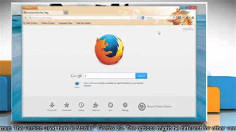 themes firefox windows 8 how to switch mozilla 174 firefox to the default theme in