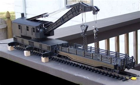 18 best images about model railroad on pinterest models