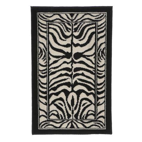 print rug cheetah print rugs homesfeed
