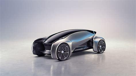 wallpaper jaguar future type concept electric cars