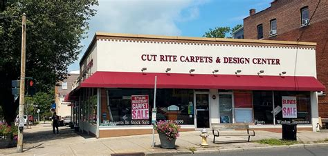 rite rug warehouse 100 rite rug warehouse sale rite rug flooring employee benefits and perks glassdoor aspen
