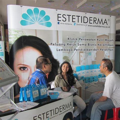 Perawatan Setrika Wajah Di Jakarta klinik perawatan wajah estetiderma