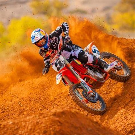 skullcandy motocross ryan dungey joins the skullcandy fam moto pinterest