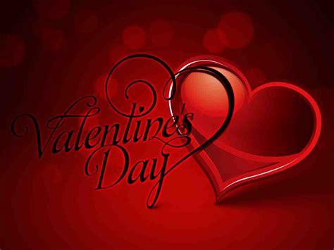 what is valentin valentin vocabulaire sur l amour en anglais