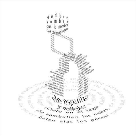 imagenes visuales poesia los nuevos h 205 bridos ingenio creativo y adelantos