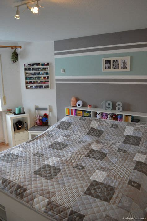 einrichtung schlafzimmer best 25 grey family rooms ideas on living