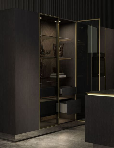 siematic unveils new collections at living kitchen 2015 perfection of simplicity siematic presents a new purist