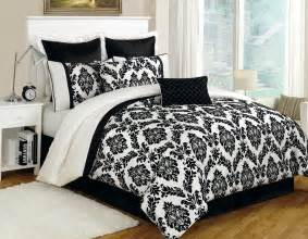 black and white bed sets for girls 187 ideas home design