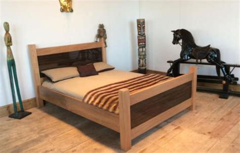 solid wood beds uk cheap beds for sale uk