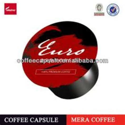 Preorder Jaket Anak Import High Quality 4 high quality coffee capsules coffee folgers products china high quality coffee capsules coffee