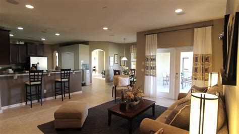 model homes interiors dr horton model home interiors www pixshark com images