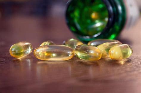acido alfa lipoico alimenti integratori di acido alfa lipoico vantaggi e usi dell