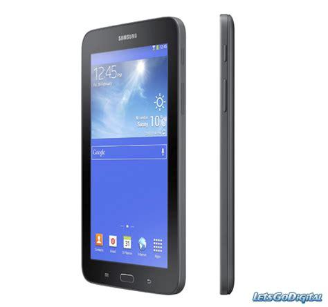 samsung android tablet samsung galaxy tab 3 lite android tablet letsgodigital