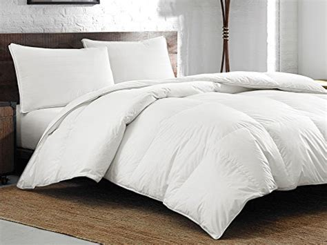 down comforter too hot eddie bauer 400 tc cotton tencel lyocell blend lightweight hypoallergenic oversized queen 88x96