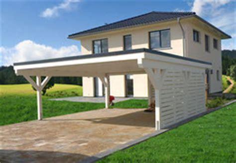 konfigurator carport kostenfrei carport planen solarterrassen carportwerk gmbh