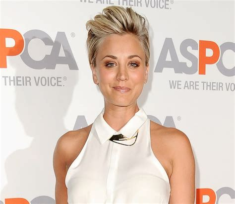 1420204655 Kaley Cuoco Zoom Jpg | kaley cuoco talks feminism comments quot taken out of context