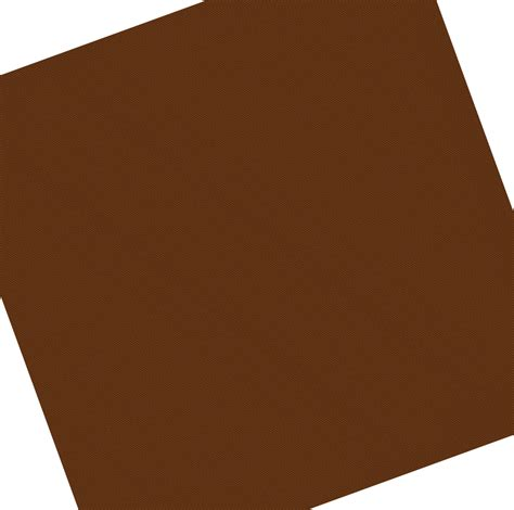 color pattern r lsss color patterns r 1 70 by scintillant h on deviantart