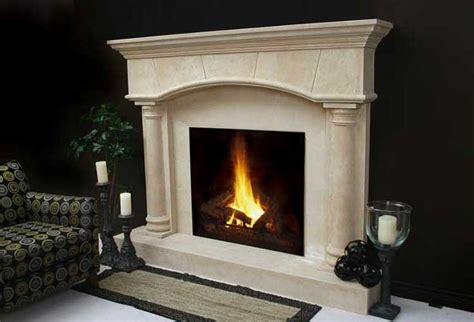 Build Your Own Electric Fireplace by Fireplace And Mantel On Custom Fireplace Quality Electric