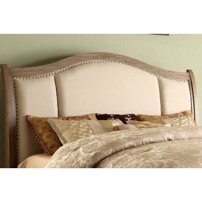 padded queen size headboards buy coventry sleigh upholstered headboard size queen