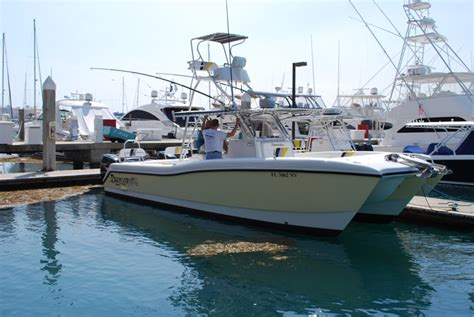 fishing boat prowler rennaisance prowler 306 the hull truth boating and