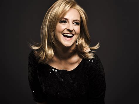 biography of adele singer rumour has it tells the inspirational life story of