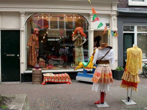amsterdamse bloem bloem amsterdam amsterdam city guide