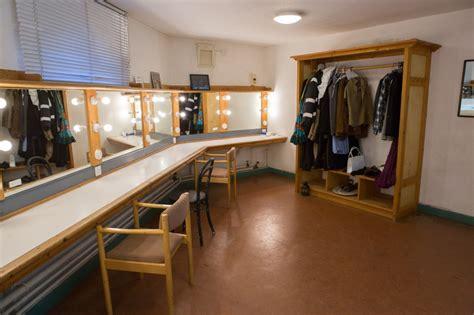 green room productions theatre spaces cranleigh school