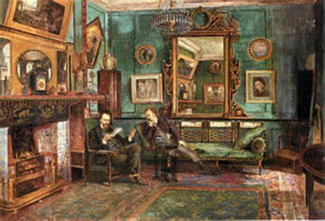 home decor wiki victorian decorative arts wikipedia